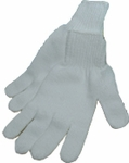 Microfiber Gloves/ Pair: Microfiber Gloves 6 Pairs