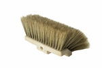 Montana Original Boar's Hair Wash Brush PLUS