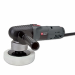 Porter Cable 7424XP Dual Action Polisher FREE BONUS