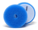 Rupes 150 mm (6 inch) Blue Coarse Foam Pad