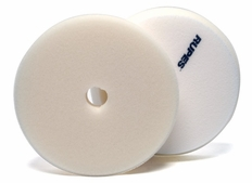 Rupes 180 mm (7 inch) Foam Pads