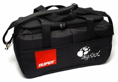 Rupes Big Foot Polisher Bag