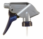Spraymaster Trigger Sprayer 5 Year Warranty