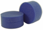 Tire & Trim Dressing Applicators 2 pack