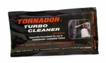 Tornador Turbo Cleaner Enzyme Super Concentrate 2 oz.