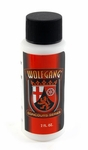 Wolfgang Black Diamond Tire Gel 2 oz. Sample