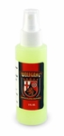 Wolfgang Deep Gloss Spritz Sealant 4 oz. Sample