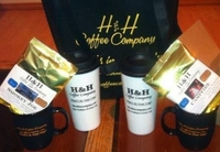 H&H Gift Sets & Accessories