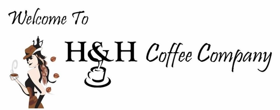 H&H Coffee Company