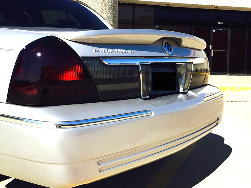 Pv Car also Oasrru additionally  additionally Yiipu besides . on crown vic fender flares
