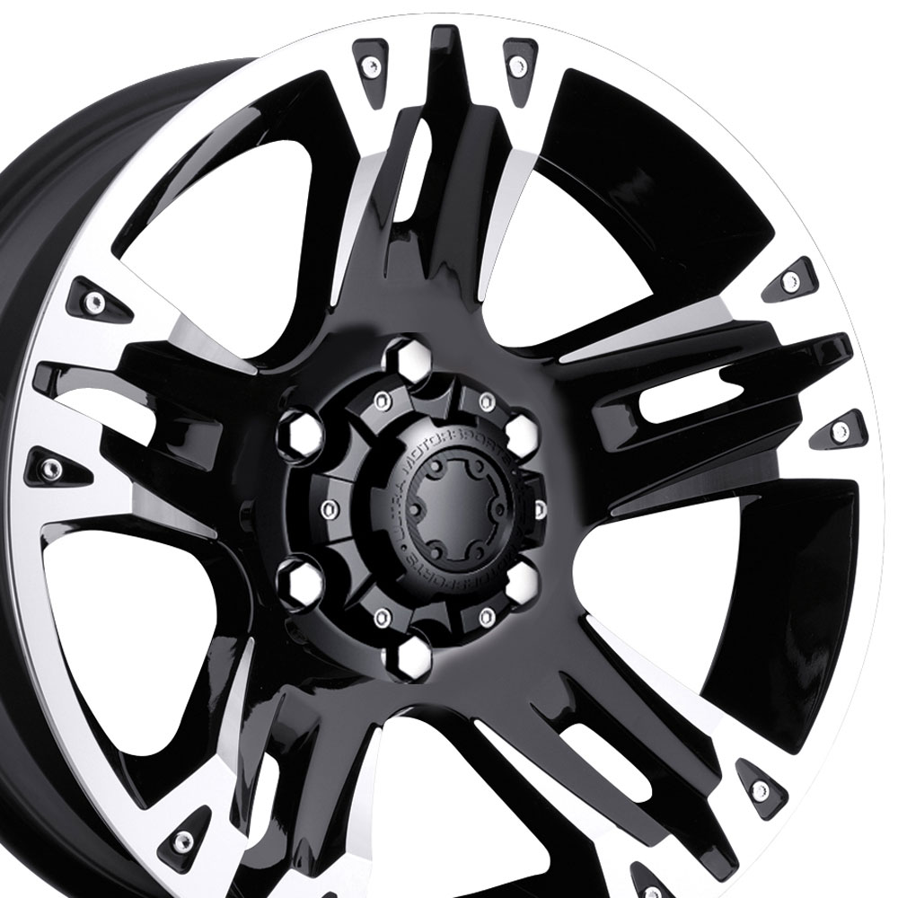 20 Quot Fits Ford Ultra Maverick Wheels Black 20x9 Set