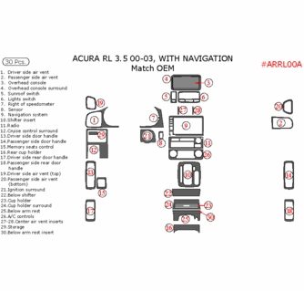 2002 Acura Tsx Radio Wiring Diagram additionally 97 Acura Cl Engine Diagram furthermore Acura Tl Custom Engine together with Fuel Tank Sending Unit Wiring Diagram besides Acura Spa Wiring Diagram Power Station. on acura tsx radio diagram