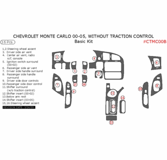 2005 monte carlo wiring harness 2005 image wiring 2005 buick century dash light wiring diagram wiring diagram for on 2005 monte carlo wiring harness