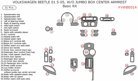 Beetle likewise 400392610441 besides Fuse Box Outline 46361 likewise VW Thing Logo History further Illegal immigration. on blue volkswagen beetle