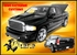 2002-2005 Dodge Ram Pirana Body Kit / Ground Effects 4 Pcs