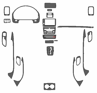 Bmw Premium Audio also Wiring Diagram Of Fm Radio together with Trailer Hitch Wiringconnector 118491 besides Wiring Diagramgroup Pictureimage also  on wiring diagram nokia car kit