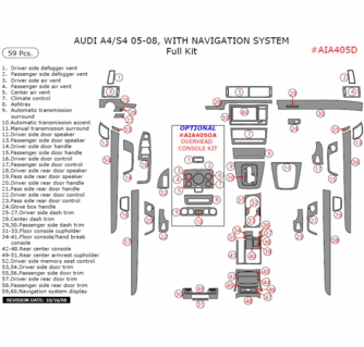 2002 Audi A4 Diagram Showing Brake Line in addition Audi A4 Speaker Cover likewise 2011 Mitsubishi Endeavor Fuse Box Diagram additionally 2005 Honda Cr V Parts Catalog together with 200 Audi A6 C4 Fuse Box Diagram 19941997. on fuse box in audi a5