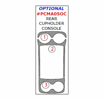 Fuse Box Location Toyota Camry 1998 likewise Radiator Hose Diagram For 2000 Ford F150 besides How Do I Replace Dreaded Thermostat 40991 further Saturn Relay Interior furthermore Dodge Magnum 5 7 Engine Diagram. on saturn relay thermostat location