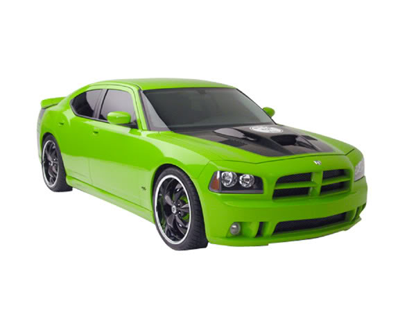 dodge challenger ground effects kits autos post. Cars Review. Best American Auto & Cars Review