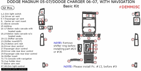 Dodge Dakota Cabin Filter Location together with Vw Eos Fuse Box Diagram as well 2006 Blue Dodge Charger additionally 2001 Chevy S10 4x4 Front Differential Diagram together with Willys Truck Body. on 2007 mini cooper s wiring diagram