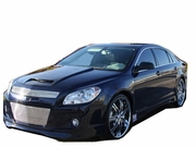 2008-2010 Chevrolet Malibu Ground Effects / Body Kit