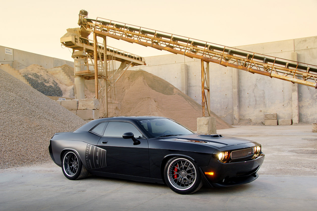 2008 2016 dodge challenger widebody quater panels only 0832 7005 01. Cars Review. Best American Auto & Cars Review