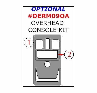 Mopar Lower Tie Bar Brace 55234644 likewise 311461224515 further Chevy 5 3 Fuse Box together with Spark Plugs 2004 Chrysler Pacifica 3 5 Engine Diagram also Chevy 3500 Wiring Diagram 1995 Under Dash. on 99 dodge ram 1500 interior