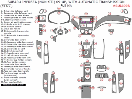 Car Toys Wiring Harness besides Ansi Wiring Diagram also G1359102 additionally Humbucker Off South Coil Tap in addition Thermostat Wiring Informationprothermos. on standard wiring color codes