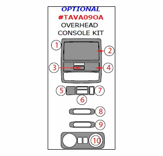 Overdrive Media Console Error Code moreover Mg Tf Wiring Diagram in addition 2000 Chevy Venture Engine Wiring Diagrams further RepairGuideContent further 1994 Toyota Corolla Ecu Wiring Diagram. on jbl wiring harness