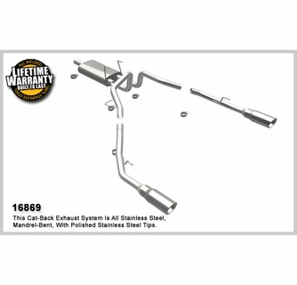 Bds Suspension 5 Long Arm Kit For The 2000 2002 Dodge Ram 3 4 1 Ton 4wd Pickup Gas Diesel 219h 0 additionally Index additionally Titan 04 05 Dual Exhaust 2 5 Ma Pipe Flowmaster Super 44 Sw Tip Corner Exit besides 201138962911 moreover Honda Accord88 Radiator Diagram And Schematics. on dodge ram dual exhaust