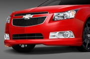 2010-2015 Chevrolet Cruze Body Kit