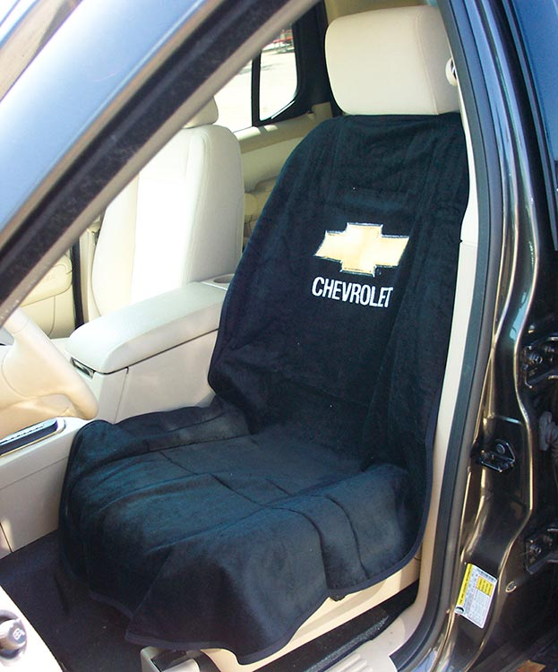 Fabulous Seat Covers Seat Covers Chevy Cruze Ncnpc Chair Design For Home Ncnpcorg
