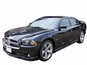 Dodge Charger Body Kit 2011-2014