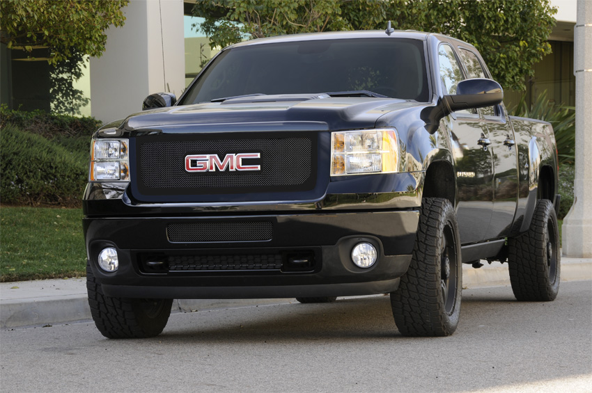 Watch also Chevy Silverado 2012 Lifted Black in addition Watch together with Viewtopic additionally Cadillac Escalade 2007 Wiring Diagram Free Download. on 2014 gmc sierra black widow
