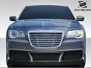 2011-2013 Chrysler 300 300C Complete Body Kit, 9PC