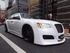 2011-2013 Chrysler 300 300C Veilside Body Kit