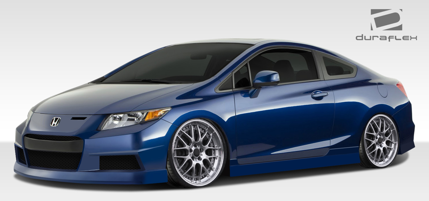 2015 Honda Civic Type R Cars Reviews 2013 2014.html | Autos Weblog