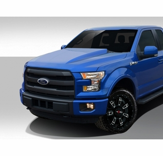how much is the ford f150 2015 cost release date specs review. Cars Review. Best American Auto & Cars Review