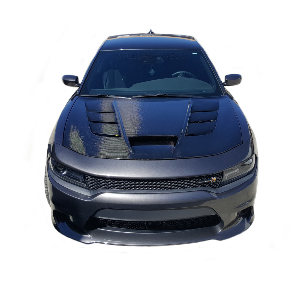 Image Result For Image Result For Chevy Auto Parts