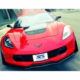 ACS 2015 2016 Corvette C7 Z06 Aero Pack Stage 3 Body Kit