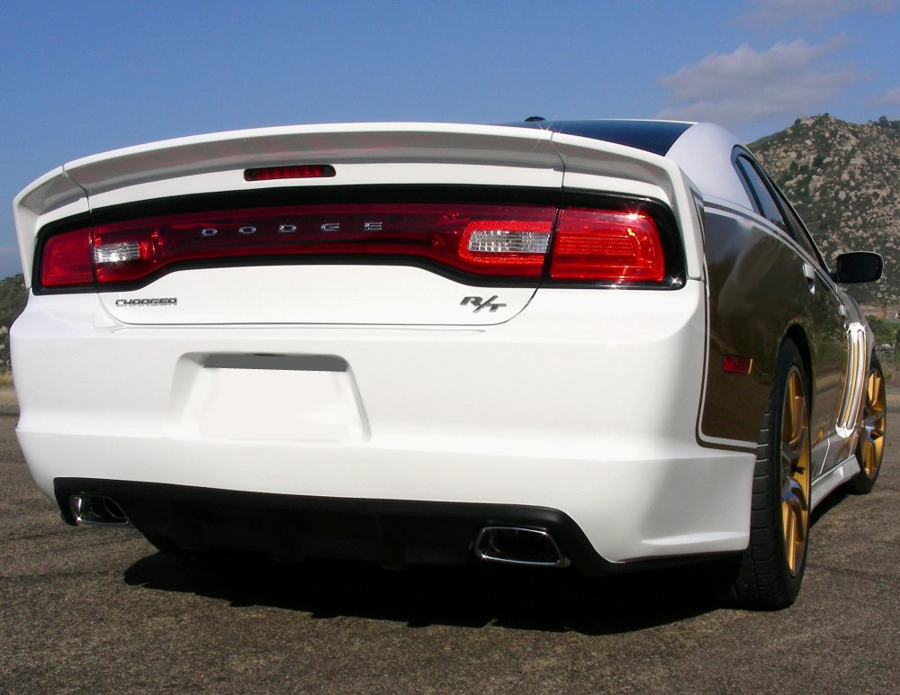 bmc dodge charger urethane 5 pc body kit 2011 2014. Cars Review. Best American Auto & Cars Review