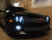 Camaro Lights