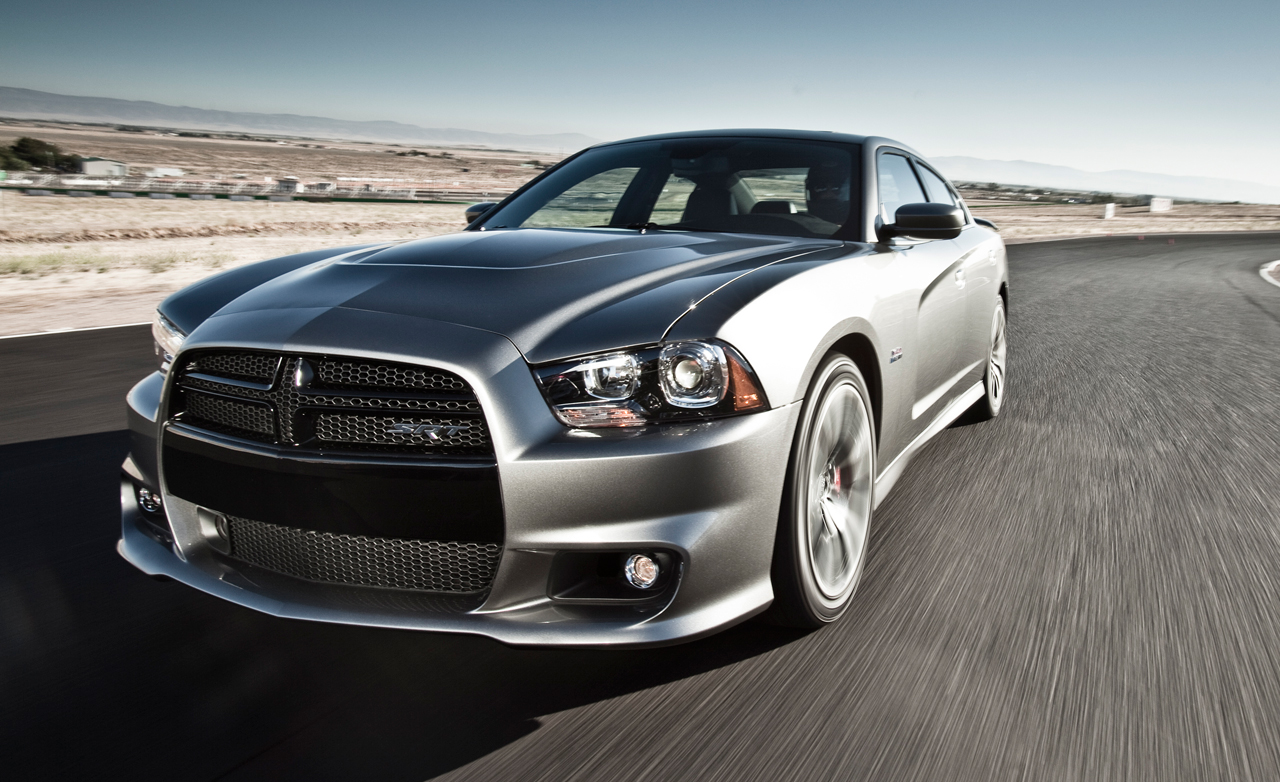 dodge charger srt8 front bumper conversion kit 2011 2014. Cars Review. Best American Auto & Cars Review