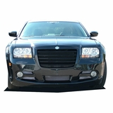Chrysler 300 Body Kits