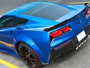 Corvette C7 / Z06 Products