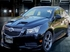 Cruze Package Deals