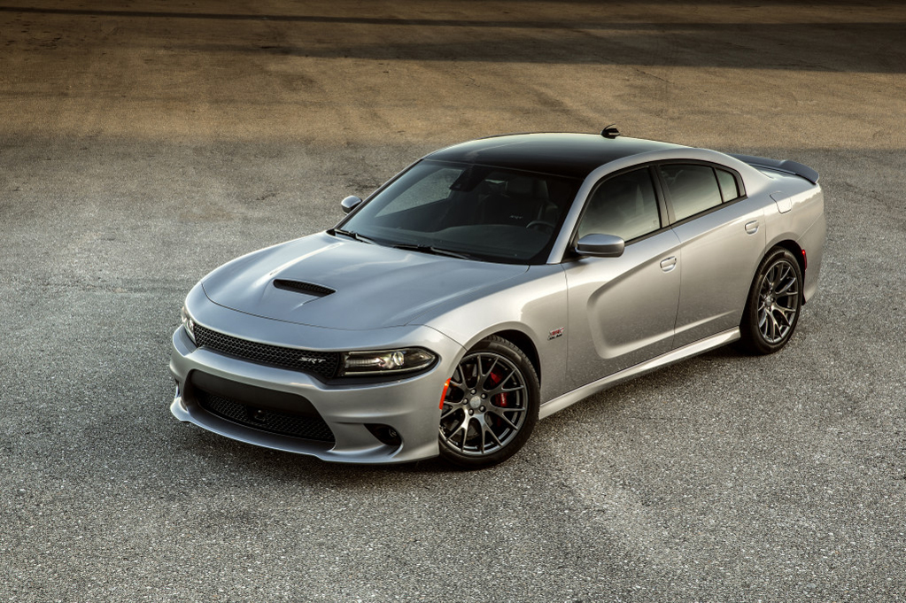 Weight 2015 charger autos post