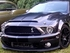 Black Mamba Mustang Wheels Ford Mustang Gt500 Black Mamba