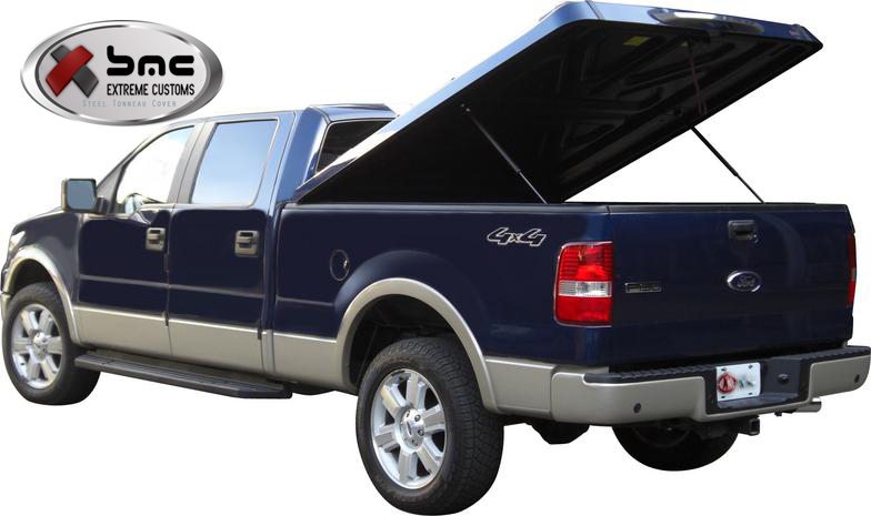 Ford F150 Hard Bed Cover >> Bed Covers For Ford F150 Bangdodo