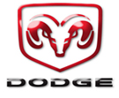 Trufiber Dodge Hoods and Accessories